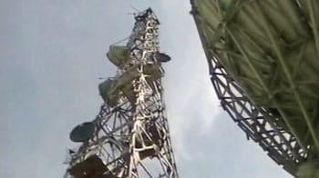 Video : 2G case: SC cancels 122 telecom licenses