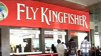 Video : Truth vs Hype: The crisis in Kingfisher