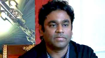 Video : <i>Kochadaiyaan</i> a notch above others: Rahman