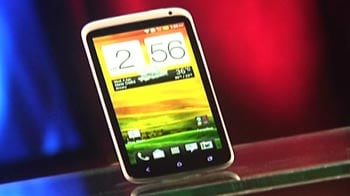 Video : HTC One X reviewed: Is this The One?