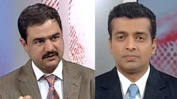 Video : Kandahar calling: India pledges 2 billion dollars to Afghanistan