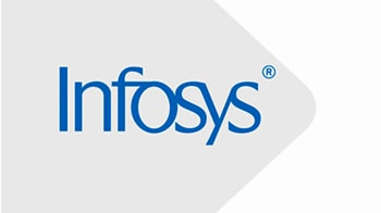 Video : Profit This Week: Infosys Q4 nos disappoints markets, IIP hurts recovery hopes