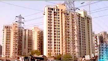Video : The Property Show: Smart home options around Delhi, Mumbai under Rs 50 lakh