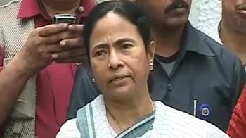 Video : Bengal CID asks Facebook to remove pictures mocking Mamata Banerjee