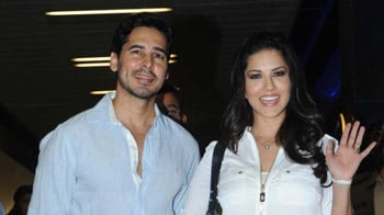 Sunny Leone to star in Ragini MMS sequel