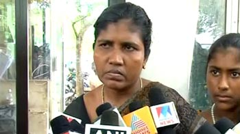 Video : Families of Kerala fishermen withdraw compensation case