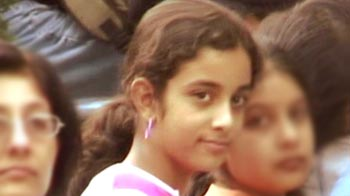 Video : Who killed Aarushi: The mystery behind the murder