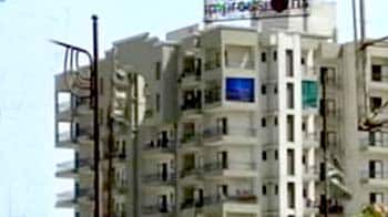 Video : The Property Show: Best affordable 1-2 BHK homes in Mumbai, Bengaluru