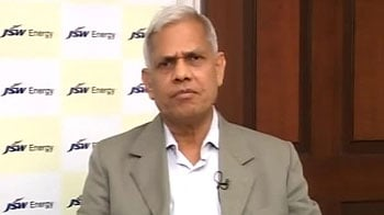 Video : Freedom to pass on fuel costs works well: NK Jain