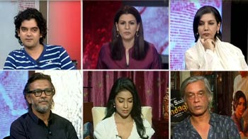 Video : Commercial success only for masala films?