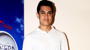 Video : Indian cinema enters 100th year; Will Aamir's Satyamev Jayate be a hit?