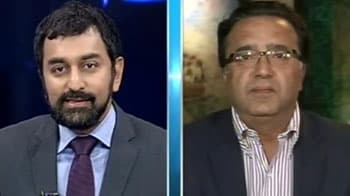 Video : Power Of One: IPL to be biggest property on Indian TV, says Rohit Gupta