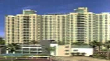 Video : The Property Show: Best home options under Rs 1 cr in Delhi, Mumbai