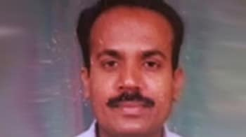 Video : Karnataka govt officer dies days after assault