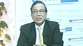 Video : Q1 NIM likely to be around 3.75%: SBI chairman