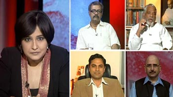 Video : Hike in petrol prices - Will there be a rollback?