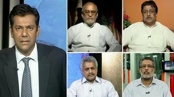Video : Petrol blow for the common man: Could government have avoided it?