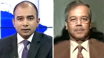 Video : FY13 capex at Rs 60-70 cr; order backlog at Rs 4700 cr: Alstom T&D