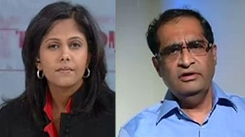 Video : IPL molestation case: Did Zohal harm the cause of other women?