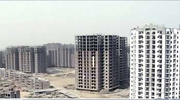 Video : The Property Show: Budget home options in Bengaluru, Kolkata for Rs 30-35 lakh