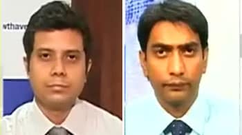 Video : Hold BHEL, Tata Steel, Tata Motors, ICICI Bank and L&T: Siddharth Sedani