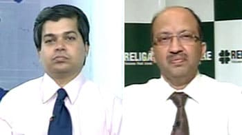 Video : Buy banking, pharma, FMCG stocks in June: Experts