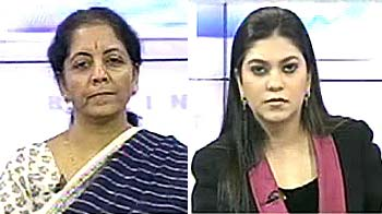 Video : We Mean Business: Is the India growth story falling apart?