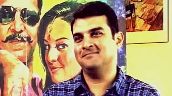 Video : No Biz Like Showbiz: Exclusive chat with Siddharth Roy Kapur, wacky movie promotions