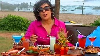 Video : Visakhapatnam Calls