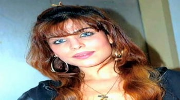 Video : Terror link to Bollywood actress?