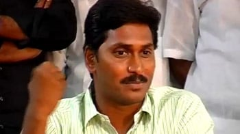 Video : Jagan pollooza. He takes 15 of 18 assembly seats