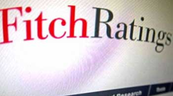 Video : Greece Eurozone exit averted; Fitch reverses India outlook to negative