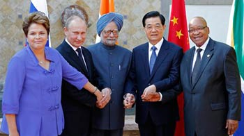 Video : PM at G20 Summit: 'India's policies will be transparent, stable'