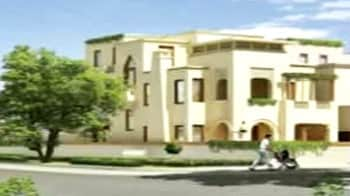 Video : The Property Show: Smart investment plots in Indore