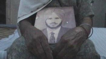 Video : Surjeet Singh, not Sarabjit Singh, to be released, clarifies Pakistan