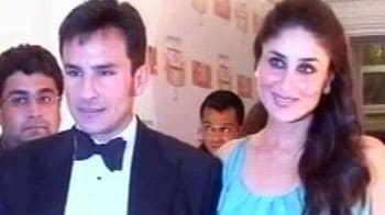 Video : Kareena won't convert to Islam post wedding