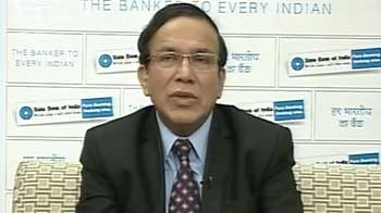 Video : Asset quality has remained good: SBI  chairman