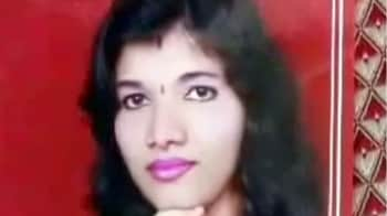 Video : Woman dies due to medical negligence in Thane?