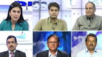 Video : We Mean Business: How will weak monsoon impact growth?