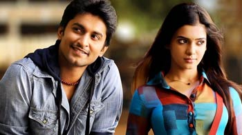 Video : Eega gets a thumbs up from critics
