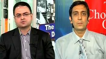 Video : The Property Show: Investment options in Pune, Ahmedabad