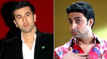 Finally! A hit for Junior Bachchan, Ranbir turns director