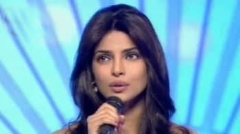 Priyanka to sing for Zanjeer remake?