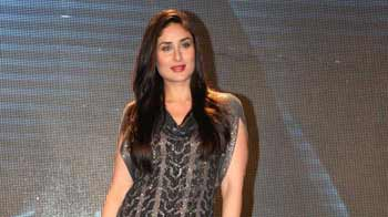 Video : A 'married' Bebo - a no for Bhansali; PC to sing for <i>Zanjeer</i> remake