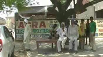 Video : In 2012, Punjab landlords impose fine for talking to Dalits