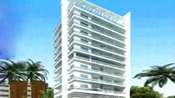 Video : The Property Show: Best luxury home options in Mumbai's prime location
