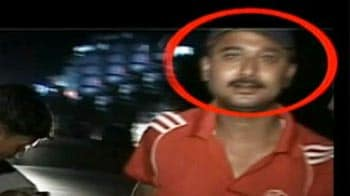 Video : Guwahati molestation: What's behind the perverted mob psychology?