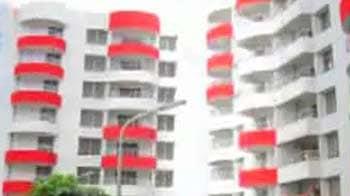 Video : Best retirement homes in Pune