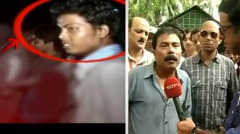 Video : Did no wrong, says editor of channel that filmed Guwahati molestation