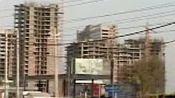 Video : Gurgaon: Millennium city no more?